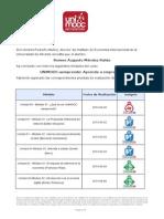 UniMOOC-2015-10-09.pdf