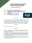 """Utilization of """"Dynaform"""" Simulation Software"""