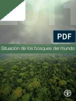 SITUACION BOSQUES 2011.pdf
