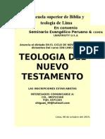 Εscuela superior de Biblia y teología de Lima ANUNCIO.docx