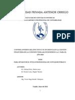 CARBAJAL_MARITA_CONTROL_INTERNO_GESTION_FINANCIERA.docx