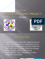 opfi service learning project 15-16
