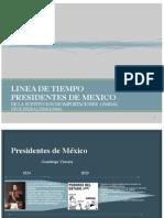 Línea de tiempo presidentes de mexico.pdf