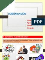 Comunicacion 10.10.15