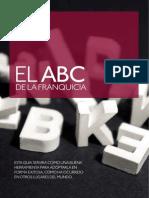 ABC de La Franquicia