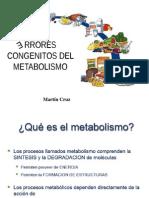 metabolicas-sjb2011