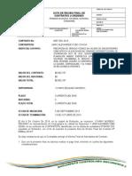 Acta Recibo Final Contratos- JAIROta Recibo Final Contratos- JAIRO