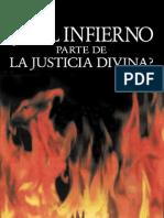 T74 ¿Es El Infierno Parte de La Justicia Divina