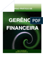 CursoPraticoGerenciaFinanceira