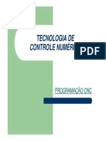 Aula4_Programacao_Parte1