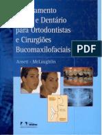 plenejamento facial e dentario para ortodontistas e cirurgiões bucomaxilofacias