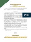 Resolucion3673_08-Rglamento Tecnico de Trabajo Seguro en Alturas