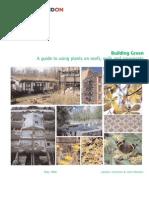 Building Green_London.pdf