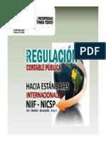 Foro+regulación+contable+pública+hacia+estándares+internales+CASO+ISA