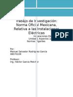 IEU1TI1B_MANUEL SALVADOR_RODRIGUEZ.docx