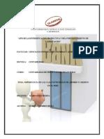 IF-II-UNIDAD-IMPORTANCIA-DE-LAS-CAJAS-MUNICIPALES-DE-AHORRO-Y-CRÉDITO-EN-EL-PERÚ.pdf