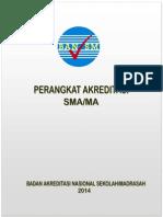 03.0 Cover_DEPAN SMA-MA 2014.pdf
