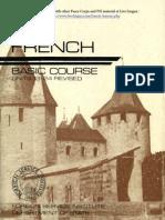 Fsi-FrenchBasicCourserevised-Volume2-StudentText.pdf