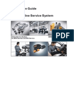 OSS Install Guide 3 3