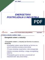 PEE_10a