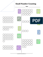 WorksheetWorks_Small_Number_Counting_2.pdf