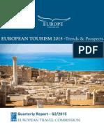 ETC+-+Quarterly+Report+Q2-2015_Public