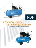 Come Fatto Compressore