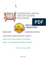 monografiacementogladyzcs-150801160025-lva1-app6892.docx