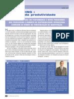 artigo_tercerizaçao