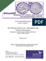 ICS_Occasional_Paper_Series_3_1_Rose_Final.pdf