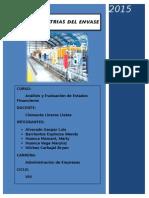 Industrias Del Envase S18.02.2015