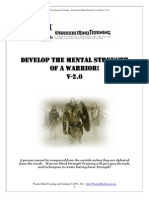Develop-the-mental-strength-of-a-warrior.pdf