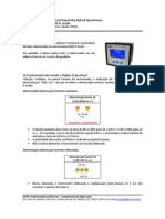 FAQ_-_Mult-K_Grafic_(Rev1).pdf