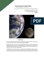 Informe CELEA 2001 Ricardo González - português.pdf