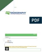 Sample Radiologi 1