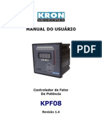 Manual_do_Usuario_-_KPF08_-_(REV_1.4).pdf