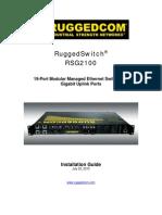 rsg2100_installationguide