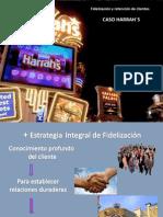 Presentacion Harras (1)