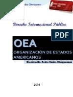 o.e.a Ayala Tandazo Eduardo