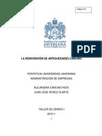 tesis412.pdf