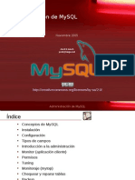 Administración-MySQL.pdf