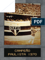 paulista-1970.pdf