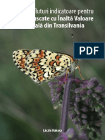 Butterfly_dry-grasslands_RomanianA5.pdf