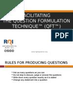 QFT Sample