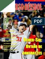 Universo Béisbol 2015-09