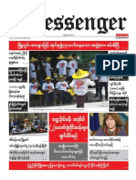 The Messenger Daily Newspaper 9,October,2015.pdf
