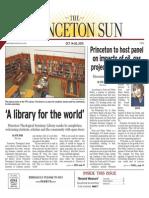 Princeton_1014.pdf