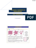 TEMA 1 DISEÑO DE DUCTOS.pdf