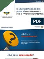 Emprendimiento e Innovaciòn - Camilo Montes.pdf