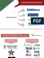 Introduccion Ventures.pdf